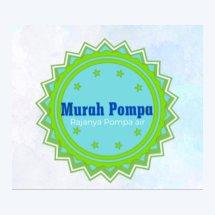 Logo MurahPompa