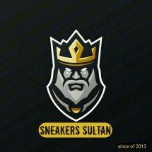Logo sagayastore official