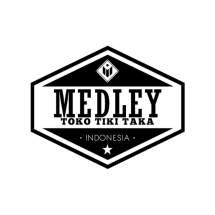 Logo Medley Production