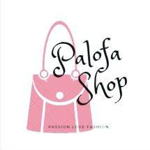 Palofa Shop