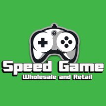 Logo Speed Game
