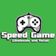 logo_speed-game