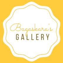 Bagaskara.co2 Logo