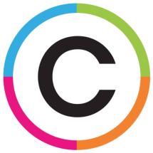 Logo Cengli Shop