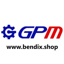 Bendix Authorized Dealer