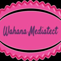 Logo wahana mediatech