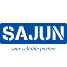 Logo Sajun Electronic