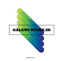 GALAWI STORE.ID
