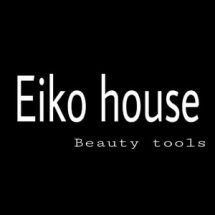 Logo Eiko Beauty House