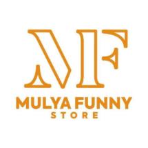 Logo Mulia Funny Store