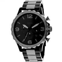 artisan watch Logo