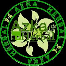 Herbal Shop Azka