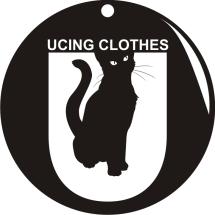 ucingclothes Logo