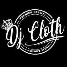 djcloth.id