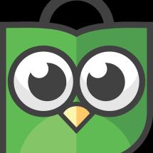 Logo Mayang_Store