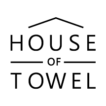 Logo House of Towel