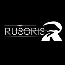 Logo rusoris