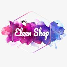 Eleen Shop Logo