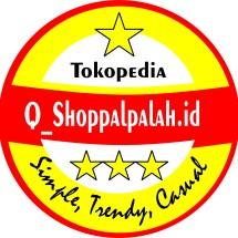 Logo Q_Shoppalpalah.id