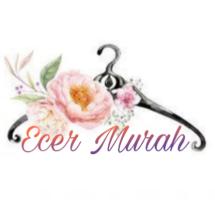 Logo ecer murah Kepanjen