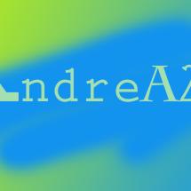 Logo andrea22