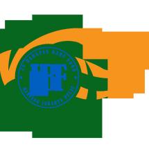 Logo CV Harapan Baru Food