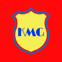 Logo KimyGrosir