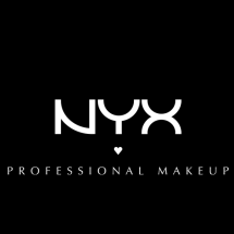 Logo NYX Official