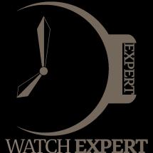 Logo Watch Expert