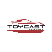 Logo Toycast Indonesia