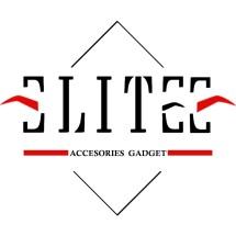 Logo ELITEEstore
