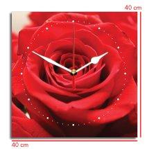 Logo Parfum Gift