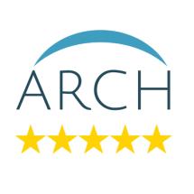 Logo Arch_Com