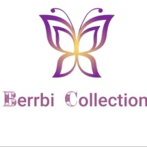 Logo Berrbi Collection