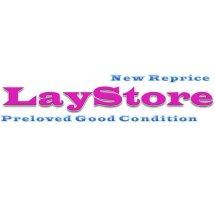 Logo LayShope