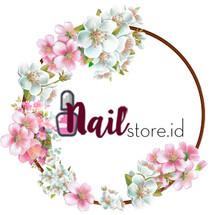 Logo nailstore.id
