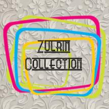 Zulrin Collection