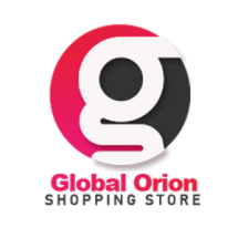 Global Orion Store