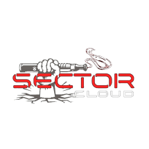 Logo Sector Cloud