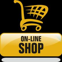 liaengeline olshop Logo