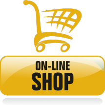 stanleycool olshop Logo