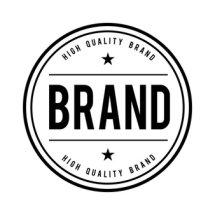 logo_bigtimestuff