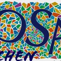 Logo Mosaic Kitchen