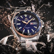 Navi Watches Logo