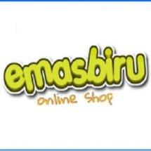 Logo EMASBIRU2