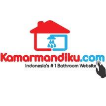 Logo Kamar Mandiku
