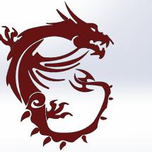 Logo ASCARYACOMP