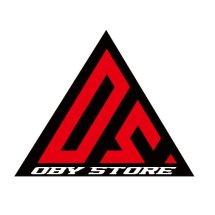 Logo OBYSTORE