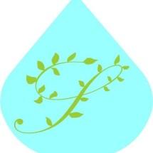 Logo Surester