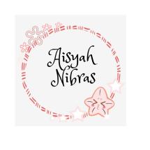 Wiza Nibras Logo